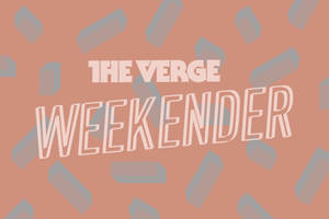 The Weekender: shaky science, reliable robots, and memorable muzak