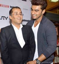 Chetan Bhagat: 2 States is quite close to me because the inspiration came from my own life!