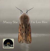 Mazzy Star Share Video for New Single I'm Less Here