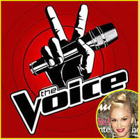 Gwen Stefani Joins 'The Voice' as Season 7 Coach?